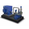 Поставляем ЗИП и расходные материалы для паровых турбин Siemens