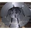 Проволока оцинкованная термообработанная ГОСТ 3282-74 вязальная ф2, 0 мм, 2, 2 мм, 3, 0 мм