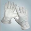 В продаже перчатки Диггер российского производства