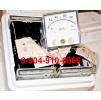 Амперметры, вольтметры постоянного тока щитовые, М-381, М-309, М-367, М-330