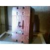 Выключатель автоматический А-3792, А-3144