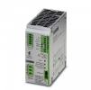 Источники питания TRIO-UPS/1AC/24DC/ 5 / 2866611