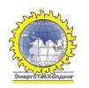 Реализуем остатки силового кабеля после работ ООО «ЭнергоТехХолдинг».…+7/342/202-27-27