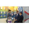 Нижегородское научно-производственное объединение имени М.В. Фрунзе приглашает на выставку Энергетика и электротехника