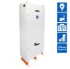 Конденсаторные установки УКМ 0 4 мощностью до 5000 кВар