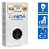 Стабилизатор напряжения Энергия Voltron, СНВТ, АРС, Hybrid и др