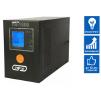 Инвертор Энергия ПН 500, ПН 750, ПН 1000, ПН 1500, ПН 2000, ПН 3000 и др