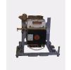 АВ2М45541, АВ2М105541, АВ2М15 55 43, АВ2М20 5543 автоматические выключатели