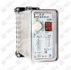 Реле РСТ-40В, реле максимального тока РСТ-40В с выдержкой времени на срабатывание. Замена РТ40, РСТ11-РСТ14 и др., и используемых совместно с ними реле времени РВ