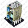 Необходимо заменить МЭР? Нуль-индикатор РС-237М предназначен для применения в схемах сравнения панелей релейной защиты (ПЗ-2, ПЗ-5, ЭПЗ-1636) вместо магнитоэлектрических реле (МЭР) типа М237/054