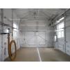 Сборные гаражные боксы из сэндвич панелей, металлоконструкций, гараж конструктор