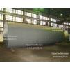 Блочные насосные станции, резервуары АЗС, металлоконструкции, модульные здания