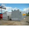 АЗС контейнерного типа, резервуары для нефтепродуктов, блочные автозаправочные станции, модульные здания