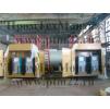 Контейнерные АЗС, модульные автозаправочные станции, мини АЗС, резервуары для ГСМ