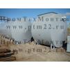 Резервуары, металлоконструкции, блочные насосные станции, модульные здания, емкости стальные
