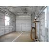 Металлоконструкции, вышки, опоры, модульные здания под ключ, контейнера, гаражные боксы из металлоконструкций от производителя