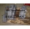 Редукторы Ц2У-200, Ц2У-160, Ц2У-125, Ц2У-100 с хранения