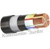 Кабель бронированный ВБШВ 4х6 ВБбШВ 5х6 4х35 4х10 4х16 в Казани