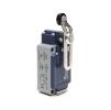 Концевые выключатели IP65 серия L52K13MEP123 EMAS