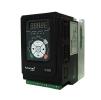Частотный преобразователь ADV 0.40 C220-M