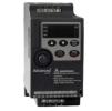 Частотный преобразователь ADV 1.50 E200-M
