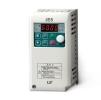 Частотный преобразователь SV004iE5-1С