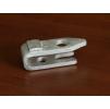 Продам контакты ПМ12-160, ПМ12-250