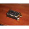 Продам блок-контакты КСА-10