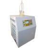 Полуавтоматический измеритель ПТФ дизельного топлива МХ-700-ПТФ-ПА