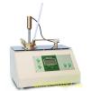 ПЭ-ТВЗ полуавтоматический анализатор вспышки в закрытом тигле. ( метод Пенски-Мартенса)
