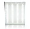 Светодиодный светильник Офис 45 «Армстронг» 1500 руб
