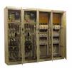 Производство электрощитового оборудования типа ВРУ-1, ВРУ-3, ВРУ-8504 и их модификаций.