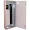 Производство электрощитового оборудования типа ПР 11