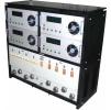 Зарядно-разрядное автоматизированное 4х канальное устройство АЗР4-60А-35В