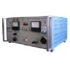 ЗР-4, 0-50А-60В устройство зарядно-разрядное