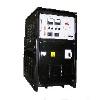 АЗР-90А-180В устройство зарядно-разрядное автоматизированное