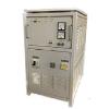 Зарядное устройство ЗУ-380А-110В