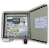 Изготовление ВРУ-0, 4кВ ШУРЭ с учетом 32А по техническим условиям в Тюмени
