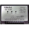 Автоматический регулятор напряжения, AVR BKA-6022A