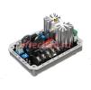 Автоматический регулятор напряжения, AVR EA05A