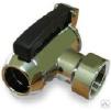 Кран сливной 1*1/2, для котлов КПЭМ 60-250 АБАТ