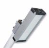 Уличный светодиодный светильник Модуль консоль К-1, 64 Вт цена 2768 руб.