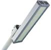 Уличный светодиодный светильник Модуль Консоль К-1 96 Вт цена 4090 руб.