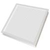Панель светодиодная LPU-ПРИЗМА-PRO 36Вт 230В 2800Лм 595х595х19мм белая IP40. Снижение цены! 790 руб.
