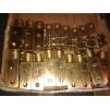 Зажим контактный НН М20*2, 5 (М20x2.5) на ТМ(ТМГ) 400 кВА