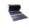 Инфракрасный теплый пол Heatus PTC Heating Film PM305