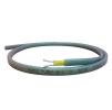 Зональный кабель Heatus YKH30