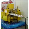 Автомат АРМ-03 для фасовки и упаковки сливочного масла