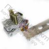 Розетка контактная КРУ-2-10 5 АХ 569003 1000А от производителя