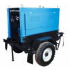 Агрегат дизельный для сварки и плазменной резки АДД-4004 ПР